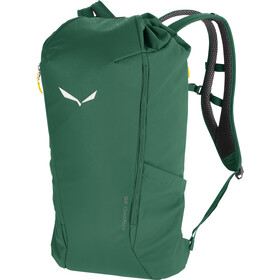 SALEWA Firepad 25 Backpack myrtle